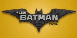 Sets de Lego Batman Movie