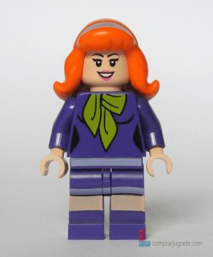 Scooby Online Juguetes De Comprar Lego Doo n0wOvmN8