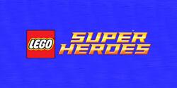 lego-super-heroes