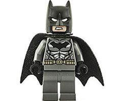 Juguetes de Lego Batman