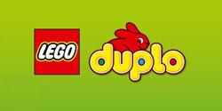 Sets de Lego Duplo