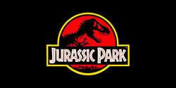 Sets de Jurassic Park
