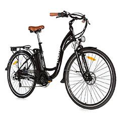 comprar bicicletas electricas