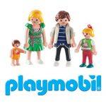 comprar juguetes playmobil